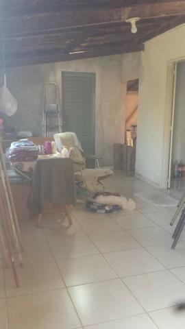 Casa à Venda em #Guaraci -SP - Foto 14