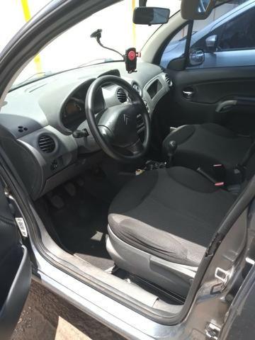 Citroën C3 1.4 8v Glx Flex - Foto 5