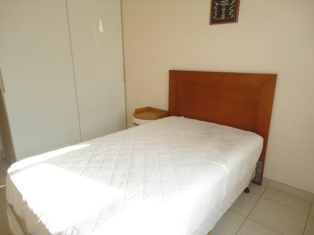 Mega Oportunidade Apto Enorme 03 Dorms + Dependência empregada! - Foto 10