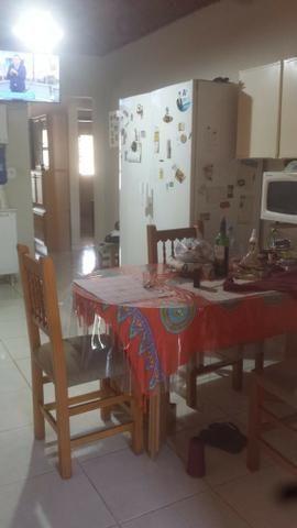 Casa à Venda em #Guaraci -SP - Foto 12