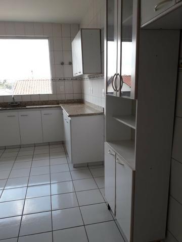 Excelente casa no bairro Eldorado com 3 quartos e 2 vagas de garagem. Oportunidade!!! - Foto 13