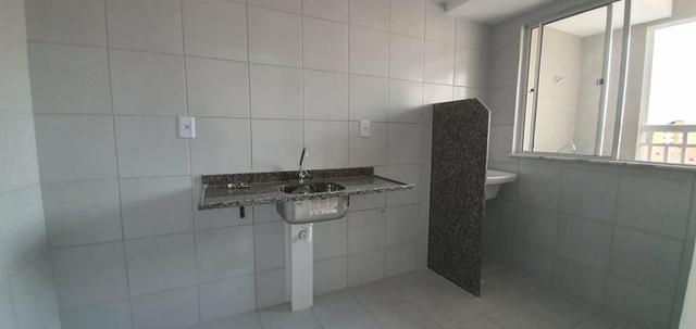 PS - Apto no Palmeiras Prime com 69m² e 03 quartos lNascente - Foto 4