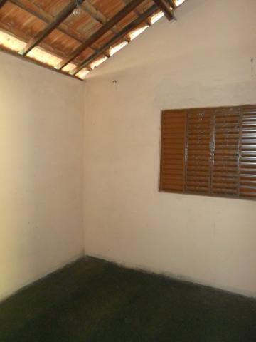 Casa para aluguel, 2 quartos, 1 vaga, cidade nova - itaúna/mg - Foto 6
