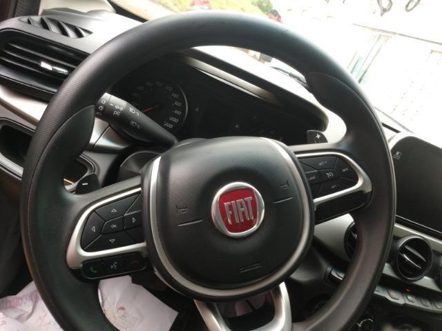 Fiat cronos - Foto 9