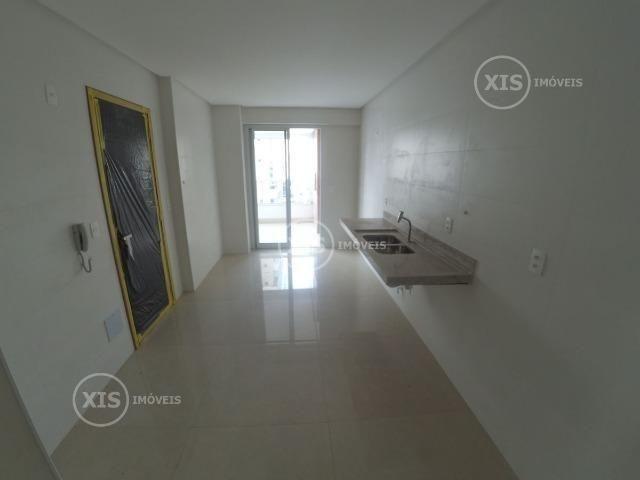 Apartamento Novo, Setor Bueno, 3 vagas - Foto 6