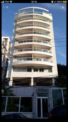 Apartamento padrão - entrar e morar / oportunidade única - Foto 2