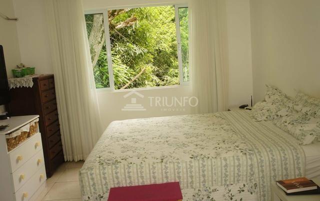 PS - casa no Aracagy com 03 quartos - Foto 2