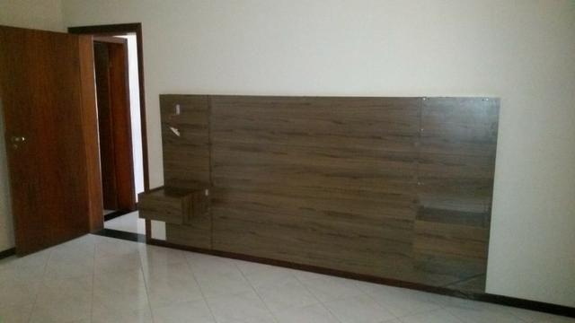 Casa 5/4 com suite no candeias - Foto 3