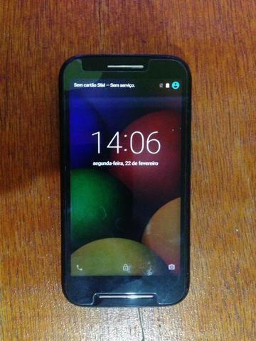 Moto E Xt1025 2 chips - Motorola