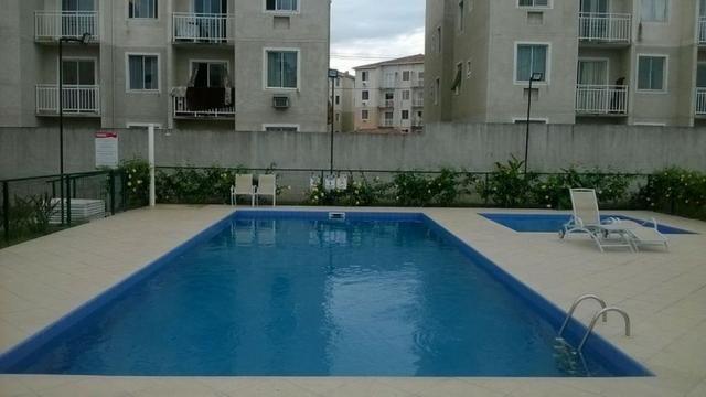 Apartamento temporada perto praia de Manguinhos, 3 q/suite., WIFI
