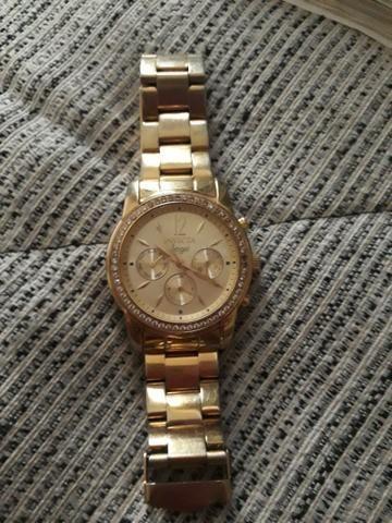 4924491293a Relógio invicta original feminino - Bijouterias