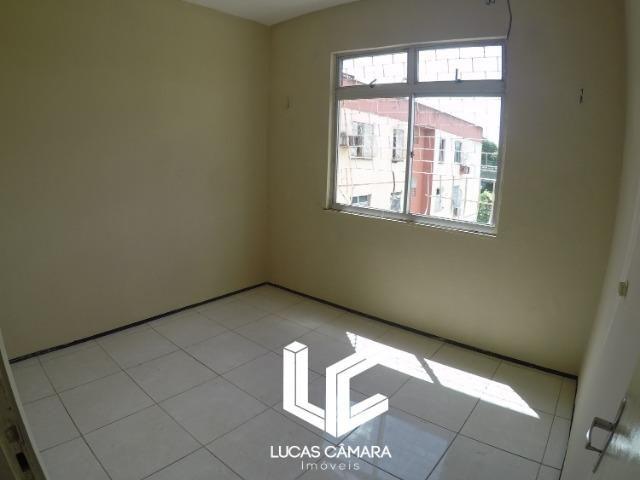 Apartamento do Lado do Shopping Parangaba, 3 quartos, todo reformado, Confira.! - Foto 10