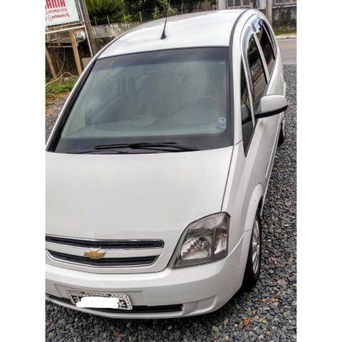 Gm Chevrolet Zafira Pomerode Santa Catarina Olx