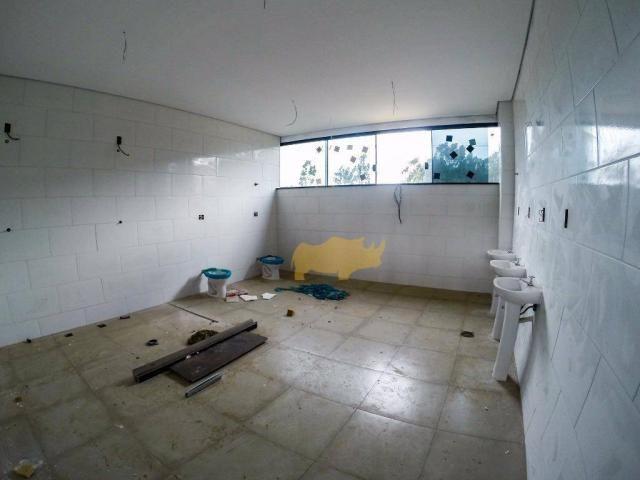 Barracão novo no corporate park - Foto 20