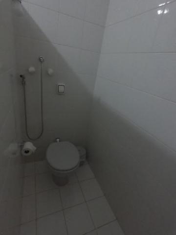 Casa à venda, 440 m² por R$ 1.499.000,00 - Jardim América - Rio Claro/SP - Foto 13
