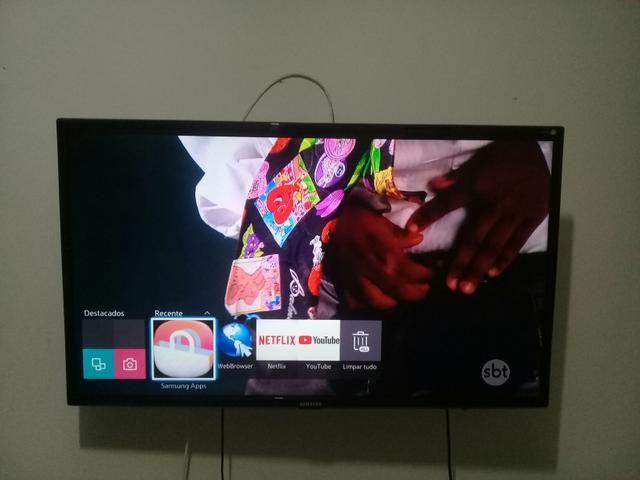TV Smart tv e 3D + DVD blu-ray LG