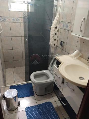 Casa à venda com 3 dormitórios em Jardim padroeira, Osasco cod:364661 - Foto 20