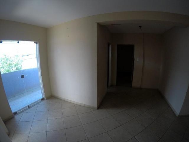 Casa residencial à venda, Jardim Novo II, Rio Claro. - Foto 9