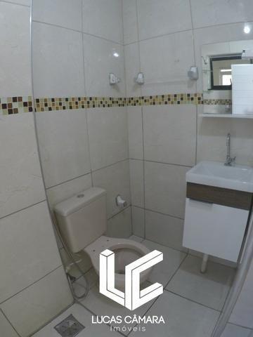 Apartamento do Lado do Shopping Parangaba, 3 quartos, todo reformado, Confira.! - Foto 9