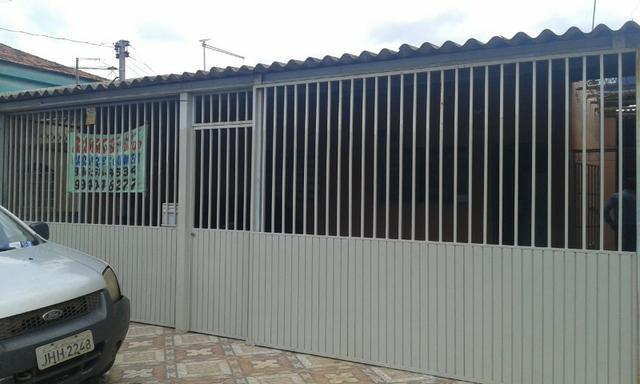Casa Samambaia QR 312 Escriturada