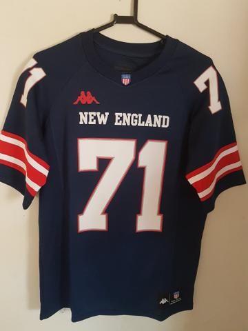 Camisetas futebol americano - Roupas e calçados - St Colonial Sul ... 424171b9c5cda