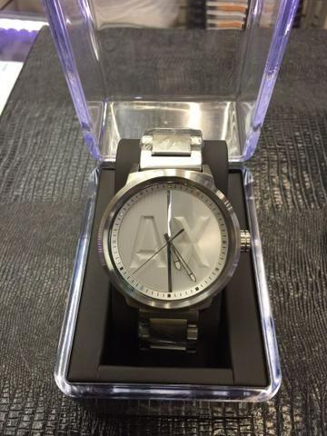 212ce71f9c30c Relógio Empório Armani - Bijouterias, relógios e acessórios - Portão ...