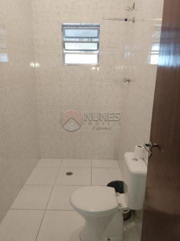 Casa à venda com 3 dormitórios em Jardim padroeira, Osasco cod:364661 - Foto 18