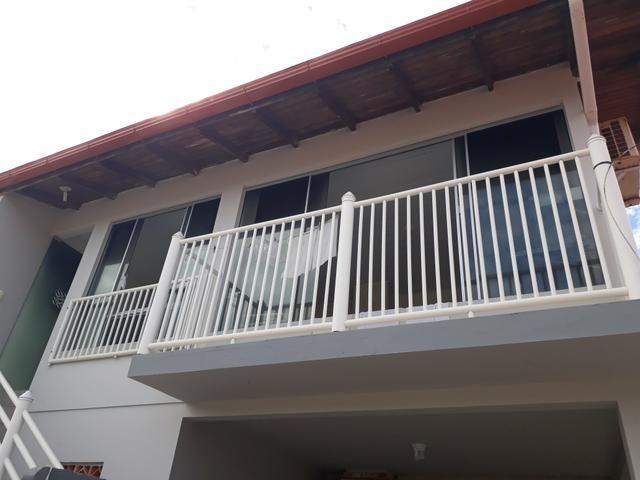Casa na Costeira do Ribeirão da Ilha em Florianópolis - Foto 18
