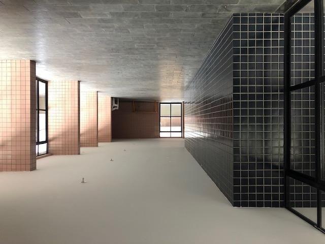 Apartamento 3 quartos, 1 suíte + Dep. em Olinda c/ 96m2 troca por maior - Foto 14