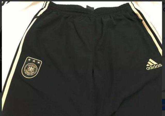 2f32d5927e Agasalho Seleção Alemanha - Copa De 2010 Importado Canadá - Roupas e ...
