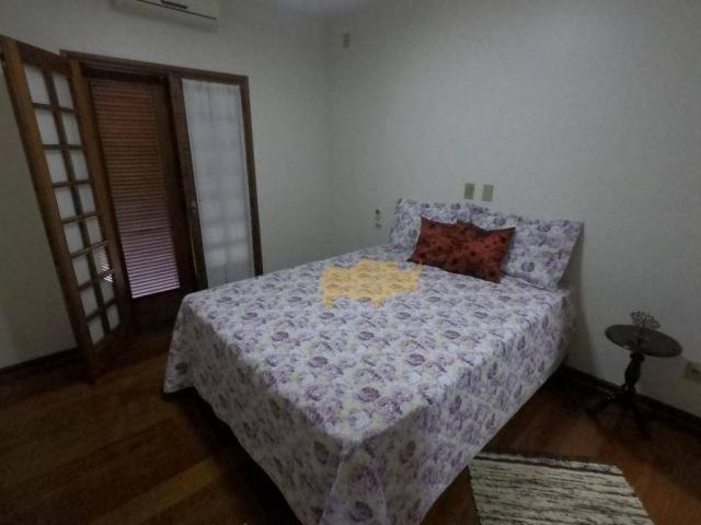 Casa à venda, 440 m² por R$ 1.499.000,00 - Jardim América - Rio Claro/SP - Foto 9