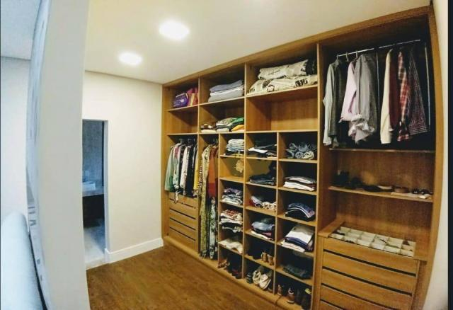 Casa com 4 dormitórios à venda, 368 m² por R$ 2.380.000,00 - Jardim do Horto - Rio Claro/S - Foto 10