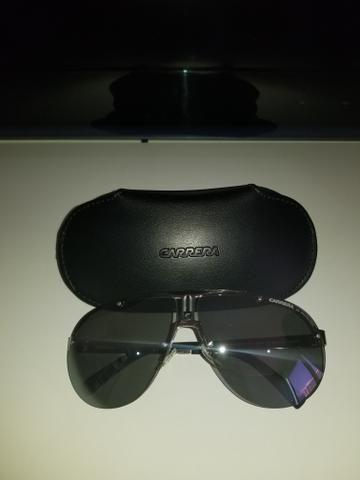 Óculos Carrera- original - Bijouterias, relógios e acessórios ... 47ff31f75d