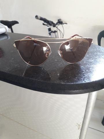 88610535be7aa Vendo esse lindo óculos