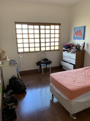 Linda casa de 3 qts, suite em lote de 525 mts em Sobradinho I - Foto 6