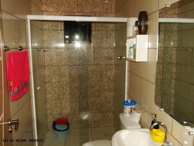 Casa para venda em laguna, caputera, 3 dormitórios, 1 suíte, 2 banheiros - Foto 10