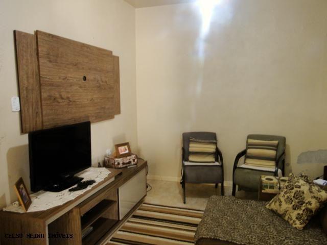 Casa para venda em laguna, caputera, 3 dormitórios, 1 suíte, 2 banheiros - Foto 19