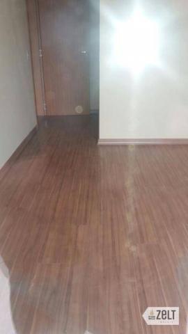 Sobrado à venda, 92 m² por R$ 259.000,00 - Itacolomi - Balneário Piçarras/SC - Foto 5