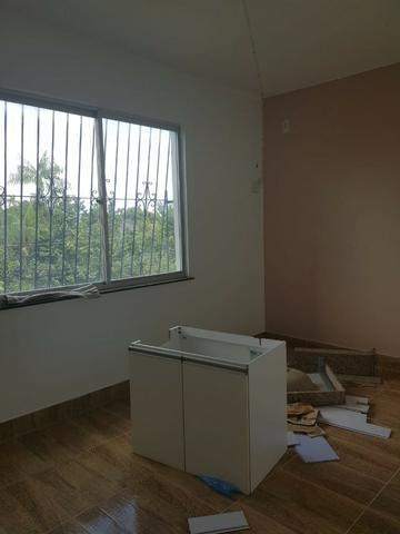 Alugo Apartamento, no Residencial Augusto Montenegro I - Foto 2