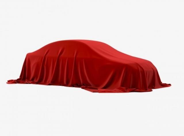 Toyota Corolla 2.0 Xei 16v Flex 4p Automatico 4p 4P