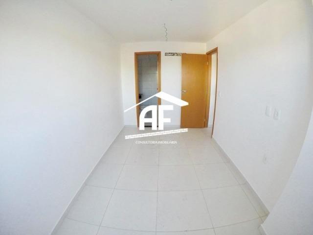 Edifício Spazio Vittá - localizado no Farol, 2 quartos, sendo 1 suíte - Foto 4