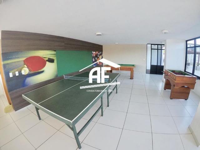 Edifício Spazio Vittá - localizado no Farol, 2 quartos, sendo 1 suíte - Foto 17
