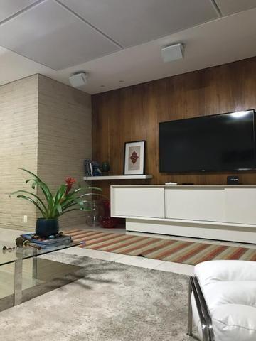 Apartamento na Ponta Verde ( 220 M2 ) - Foto 6