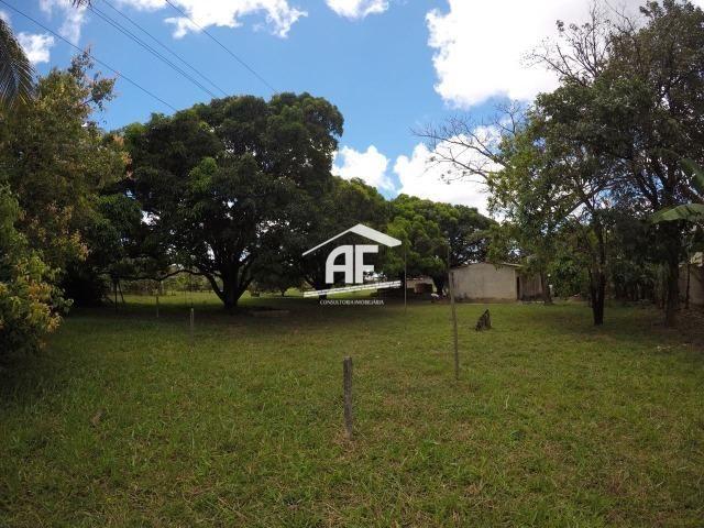 Terreno no Santos Dumont com 5.600m² - Foto 4