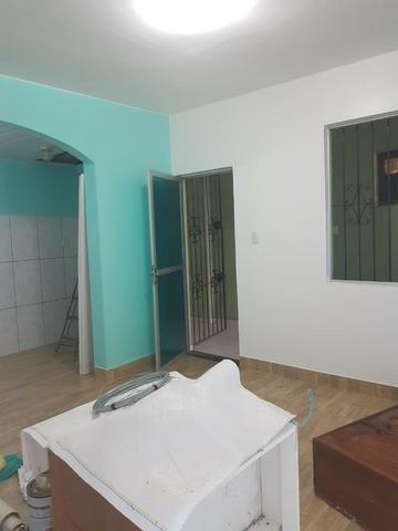 Alugo Apartamento, no Residencial Augusto Montenegro I - Foto 5
