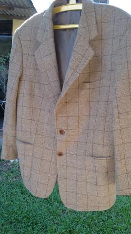 04650b74f1f Blazer importado masculino super elegante - Roupas e calçados - Pc ...