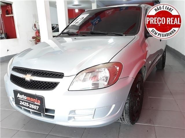 Gm - Chevrolet Celta Completo 2012