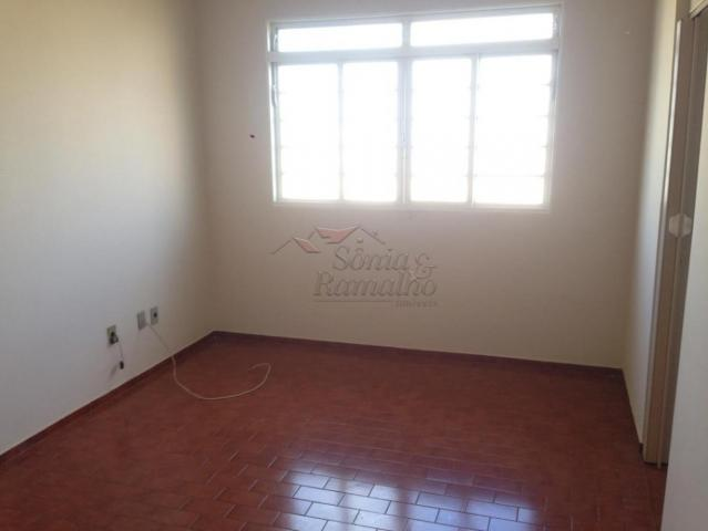 Apartamento para alugar com 2 dormitórios em Vila monte alegre, Ribeirao preto cod:L13208 - Foto 2