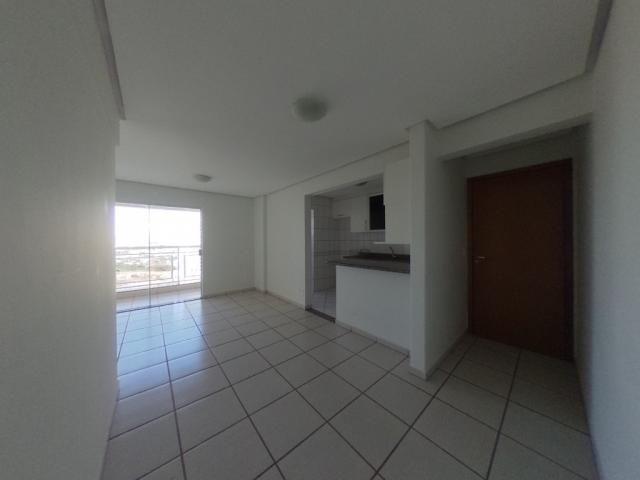 Apartamento para alugar com 2 dormitórios em Vila dos alpes, Goiânia cod:858943 - Foto 6