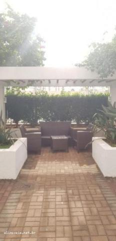 Apartamento para venda em goiânia, residencial granville, 2 dormitórios, 1 suíte, 2 banhei - Foto 19